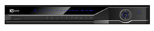 IC Realtime Video Recorders DVR-EDGE4S