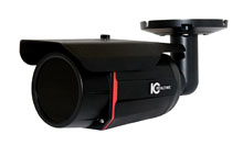 IC Realtime Video Cameras EL-ID1