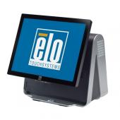 Elo Touch Solutions Touchcomputer E520140