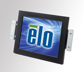 Elo Touch Solutions LCD Touch Monitors E655204