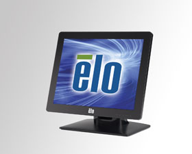 Elo Touch Solutions LCD Touch Monitors E953836