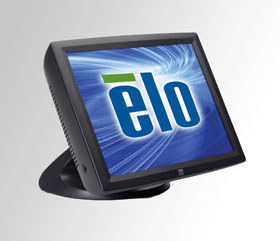 Elo Touch Solutions LCD Touch Monitors E797691