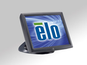 Elo Touch Solutions LCD Touch Monitors E172222
