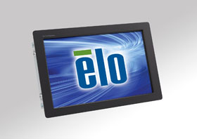 Elo Touch Solutions LCD Touch Monitors E606625