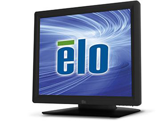 Elo Touch Solutions LCD Touch Monitors E928533
