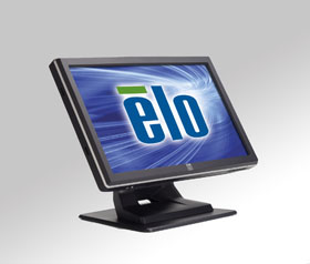 Elo Touch Solutions LCD Touch Monitors E309750