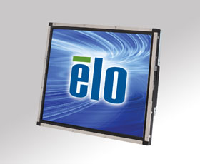 Elo Touch Solutions LCD Touch Monitors E215546