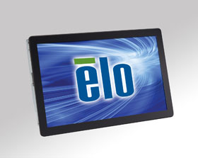 Elo Touch Solutions LCD Touch Monitors E065303