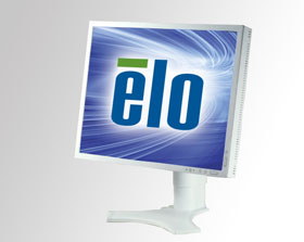 Elo Touch Solutions LCD Touch Monitors E261690