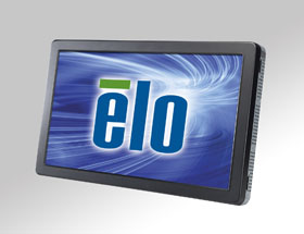 Elo Touch Solutions LCD Touch Monitors E450093