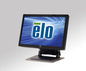 Elo Touch Solutions LCD Touch Monitors E432721