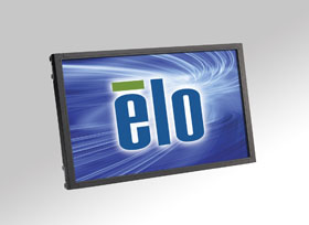 Elo Touch Solutions LCD Touch Monitors E056050