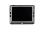 Partner Tech Tablets EM-104-CRADLE