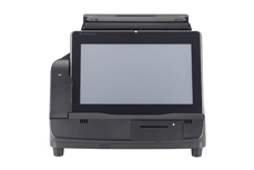 Partner Tech Accessories EM-POS-BASE