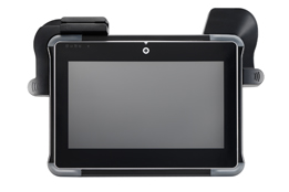 Partner Tech Tablets EM-220-2W7