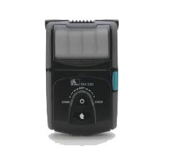 Zebra Technologies Printers W2A-0U110010-00
