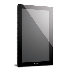 Viewsonic LCD Monitors EP3202R