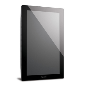 Viewsonic LCD TV's EP2202R