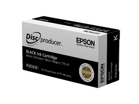 Epson Consumables C13S020452