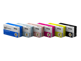 Epson Consumables C13S020A9991