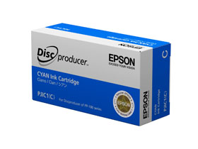 Epson Consumables C13S020447