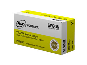 Epson Consumables C13S020451