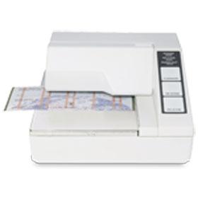 Epson Printers C31C178262