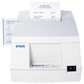 Epson Printers C31C213031