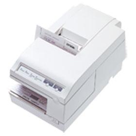 Epson Printers C31C177012