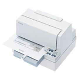 Epson Printers C31C196A8981
