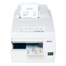 Epson Printers C31C283012
