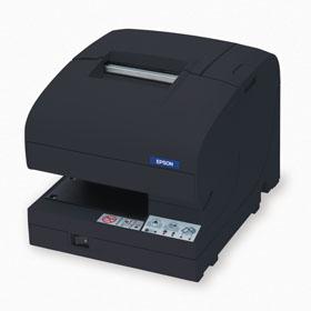 Epson Printers C31C488161