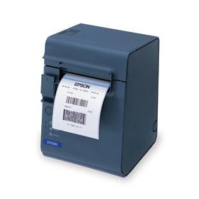 Epson Printers C412024