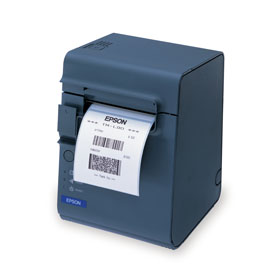 Epson Printers C31C412A8521