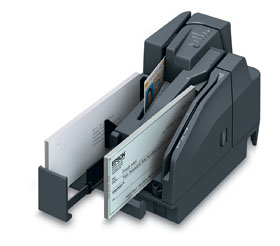 Epson Printers A41A268101