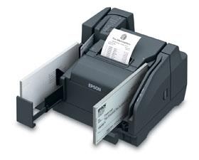 Epson Printers A41A267011
