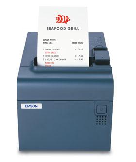 Epson Printers C31C390161