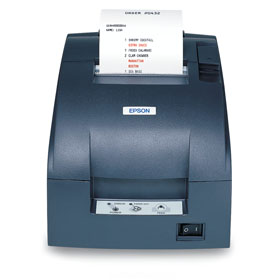 Epson Printers C31C514653
