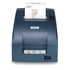 Epson Printers C31C513A8701