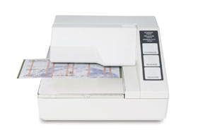 Epson Printers C31C163272