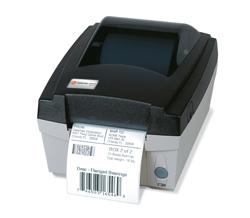 Datamax-O'Neil Hardware Z31-00-0J000000