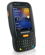 Datalogic ADC Datalogic Mobile 944301001