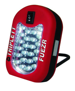 Triplett Time Saver Gear TT-101