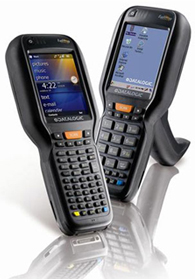 Datalogic ADC Datalogic Mobile 945250037