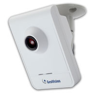 GeoVision Video Cameras 84-CB120-D01U