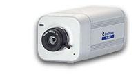 GeoVision Video Cameras 84-BX11F-D04