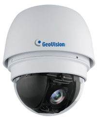 GeoVision Video Cameras 84-HDS200S-180N