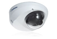 GeoVision Video Cameras 84-MD120-D01U