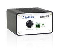 GeoVision Accessories 55-VR605-100