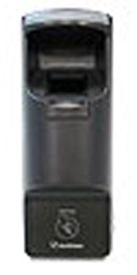 GeoVision Readers 55-MF192-001